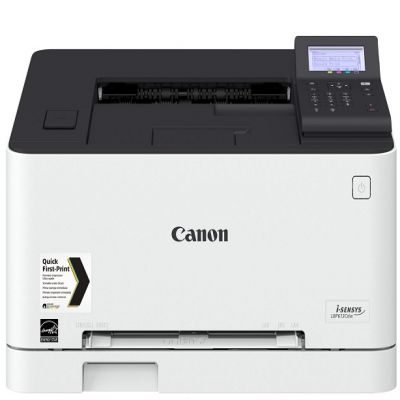 Máy in Laser màu Canon LBP 613Cdw (WIFI)