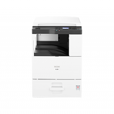 Máy photocopy RICOH M 2700 (model 2019)
