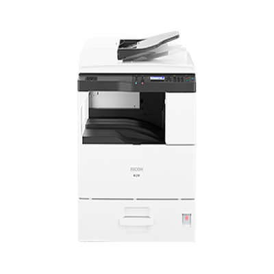 Máy photocopy RICOH M 2701 (model 2019)