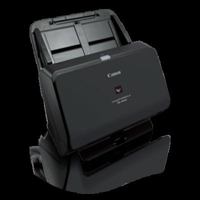 Máy scan Canon DR-M260 (dự án)