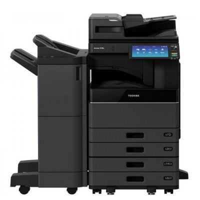 Máy photocopy khổ A3 TOSHIBA e-STUDIO 4518A (MÁY+DADF)