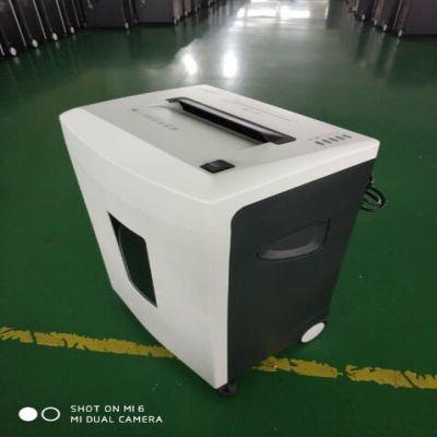 Máy hủy giấy Hi-Tech C685