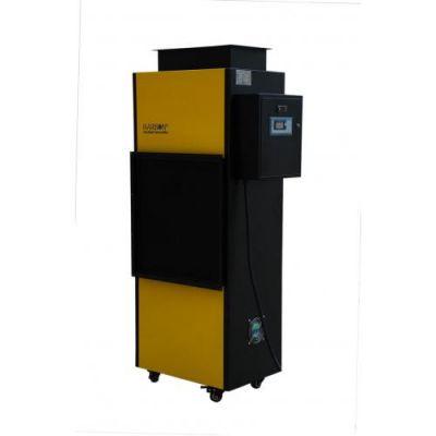 Máy sấy ẩm công nghiệp Harison HD 168DR