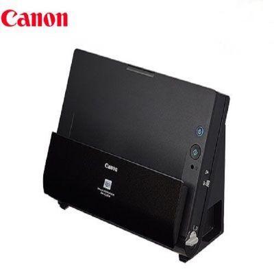 Máy scan Canon DR-C225II new