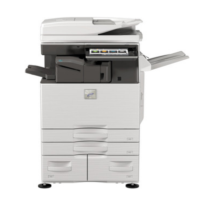 Máy Photocopy SHARP MX-M5070 (MX-M5070 + MX-DE25N)
