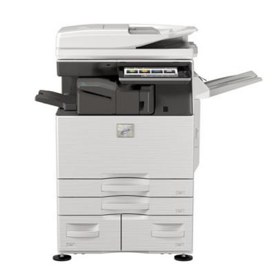 Máy Photocopy SHARP MX-M5070 (MX-M5070 + MX-DE25N)