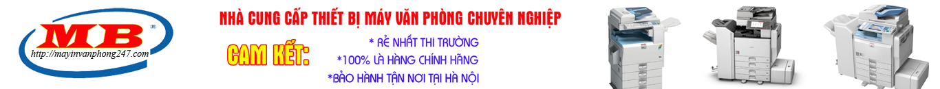 1433493324_mayinvanphong247..jpg