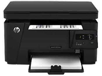 Máy in laser đa năng HP Laserjet M125A MFP