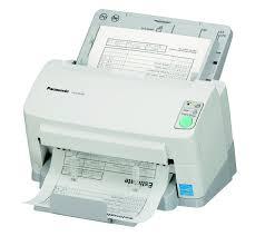 Máy scan PANASONIC KV-S1046C-U