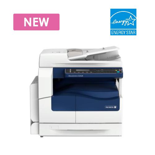 Fuji Xerox DocuCentre S2320 new