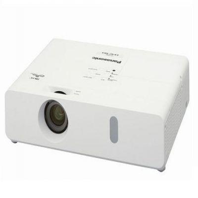 Máy chiếu Sony VPL-EW295 (Thay thế EW276)