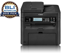 Canon LaserJet Printer MF-226DN
