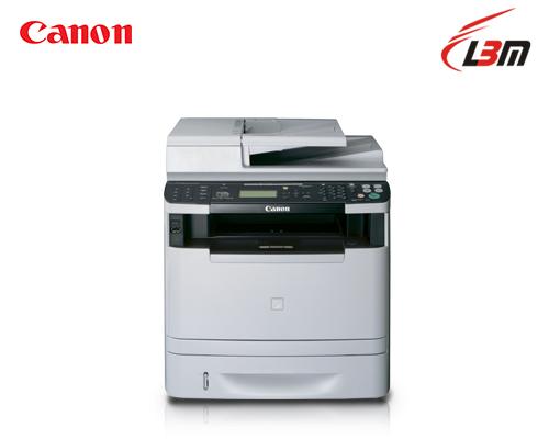 Canon LaserJet Printer MF-6180dw