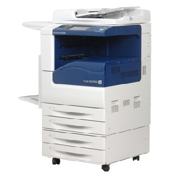 Fuji Xerox DocuCentre - V 2060 CPS new 2016
