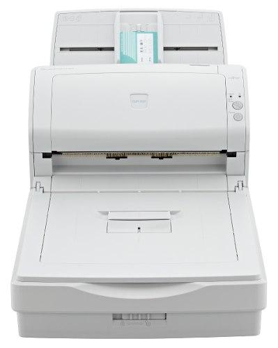 Máy quét Fujitsu SP30F
