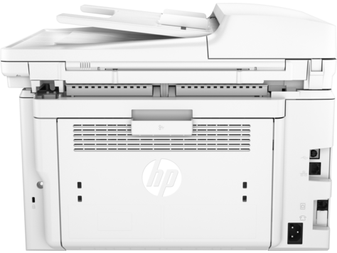 HP LaserJet Pro MFP M227fdw (G3Q75A) THAY THẾ M225 DW