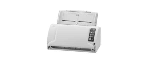 Máy scan Fujitsu fi-7030