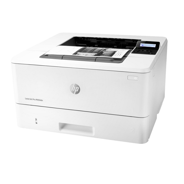 Máy in HP Laser Đen trắng M404dn (new)