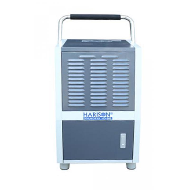 Máy hút ẩm công nghiệp Harison HD-60B NEW