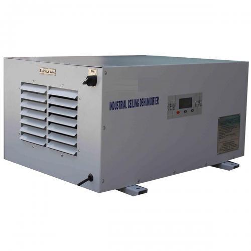 Máy hút ẩm treo trần Harison HCD-230