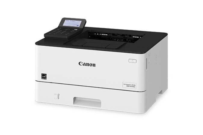 Máy in Canon LBP 226Dw (THAY THẾ 214DW)