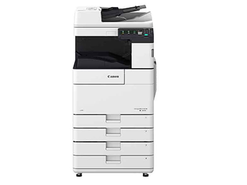 Máy photocopy canon iR 2645i New 2020