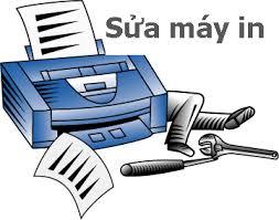 Hướng dẫn cài máy in trên Hệ Điều Hành Windows 7